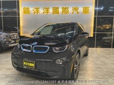 BMW I3 BMW i3 REX增程版 ACC跟車 新車利率 貸款強力過件