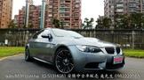 日商安騰中古車嚴選 BMW M3