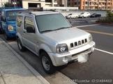 鈴木-Suzuki 2002 1300(1.3L)~~自售,非車商~~