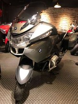 2006年 BMW R1200RT ABS 車況極優 可分期 免頭款