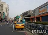 鳳山捷運公寓