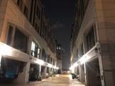 急#近高鐵特區#大崙生活圈清靜美別墅