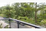 上灣公園旁全新小豪宅,環境絕美交通便利