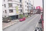 ●【東區光明街】●兩間房一樓可做工作室~ 13天成交