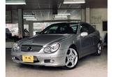 Benz/朋馳 SPORT 23.8萬 2002