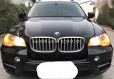 HH BMW X5 4.8CC
