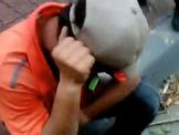 毒品通緝躲了10年 因酒駕栽在警手裡