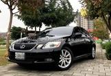 自售 05年 GS300 女用車,車庫車,車況極好,固定保養!