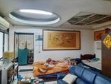 龍潭市區4房+車位別墅