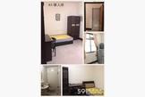 文藻女學生套房,金鼎路370巷22弄1號