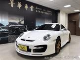 【菁華車業】 06年式Porsche 911 Carrear 跑車計時碼表