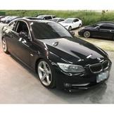 2010 BMW 335