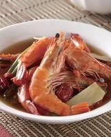 紹興醉蝦(6)