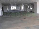高雄海景商辦大樓1 (LS37741)