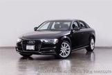 99第三方驗證保證車況透明超低車價 奧迪A4 1.8