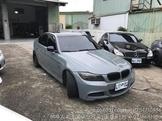 好禮太多拿不完 購車送鍍膜 BMW335 低利免費試算全額貸M3 528 535