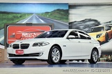 {阿騏嚴選} 實價登錄 自售F10 BMW 520I 總代理 百萬內輕鬆擁有