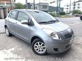 豐田YARIS1.5 小鴨  省油省稅  一手女用車