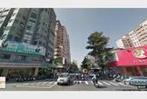 歡迎餐飲業《寶雅做鄰居》中國醫商圈