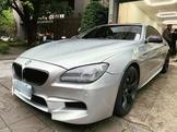 BMW F13 640i coupe 2012 全台最便宜