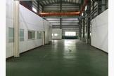 豐原廠房180坪(有天車)