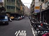 台北市萬華區西園國小靜巷透天