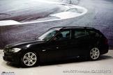 日馬自動車[FB]日規2007 BMW 335i M E91