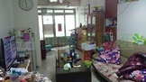 台北市大同區重慶北路三段 公寓 重慶北一樓住辦
