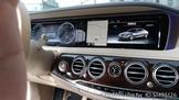自售總代理2015年式 S350 BLUETEC L 柴油一手無菸車少開