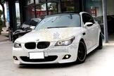 買下去吧 不怕條件不好OK的 便宜簡單辦理 BMW 520I 快打給我0916687511加LINE