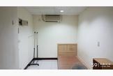 (含獨立專用衛浴),萬隆捷運站旁