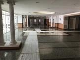台中市南區學府路 電梯大廈 興大外標準套房