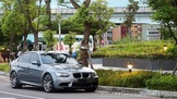 2009 BMW BIMMER E90 M3 M-POWER