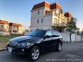 E70 X5 3.0 SI實車實價 薄利多銷 歡迎來電 0988490215 謝