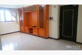 新埔捷運商圈三房,便利生活機能齊全