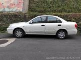 俗賣Nissan Sentra N16GSSENTRA,無事故,無泡水,無兇車