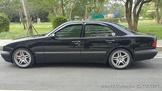 車主自售   1999年賓士-E 280  2.8L