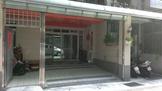 台北市內湖區安康路 公寓 東湖捷運大庭院住商一樓+庭院雙車位