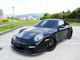 2007年 Porsche 911 997 Tubo 650匹 稀有釋出