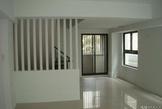 8期樓店2F分租適合個人工作室