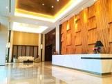 青埔高鐵-竹風青庭高樓層景觀宅-A19