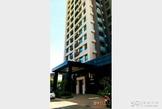 台南善化市中心近南科尊爵會館兩房含管理費