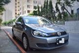Yes認證車 城市代步五門掀背小車 省税/安全性/保值度/都有了 VW golf 1.6 TDI
