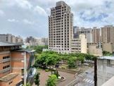 望天觀地-觀天下-4房3車-高鐵區