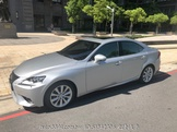 【元隆】2013年 Lexus IS300h