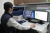破解手機資料 新北地檢成立數位採證中心