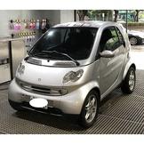 自售 Smart for2 700cc 450