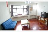 高科大公寓採光佳、屋況好、坪數大