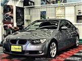 總代理 BMW 320i Coupe 可全貸 低利率 免保人 可車換車