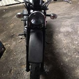 Selling kymco KTR 150cc good no need to name meet me in gangshan kaohsiung thask a